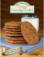 All Natural Cookies Literature