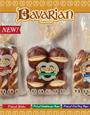 Bavarian Bakery Pre-Packed