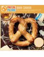 Pretzel Fillers® Beer Cheese Price Sign