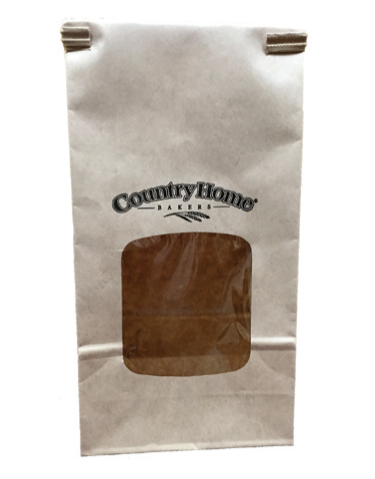 COUNTRY HOME BAKERS Cookie Bags