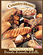 READI-BAKE® Breads, Biscuits and Rolls Brochure