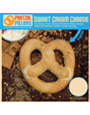 Pretzel Fillers® Sweet Cream Cheese Price Signs