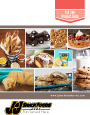 Full Product Line Brochure