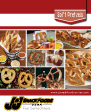 Soft Pretzel Brochure 6/20/18