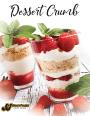 Dessert Crumb Literature
