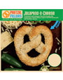 Pretzel Fillers® Jalapeno-n-Cheese Price Signs