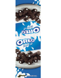 OREO® Churro Filled Bites Table Tents