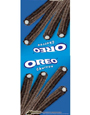 "OREO® Churro Filled 10"" Table Tents"