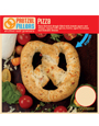 Pretzel Fillers® Pizza Price Signs
