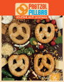Pretzel Fillers® Literature Sheet