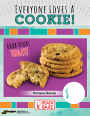 Readi-Bake Cookie Poster OR