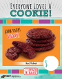 Readi-Bake Cookie Poster-RV