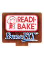 READI-BAKE BeneFIT 246W Header