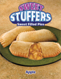Sweet Stuffers Apple Pastry Crust Poster