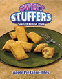 Sweet Stuffers Apple Cinni-Bites Poster