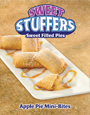 Sweet Stuffers Apple Mini Bites Poster