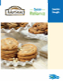 SYSCO BakerSource & Reliance Cookie Brochure