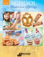 2016-2017 School Foodservice Brochure