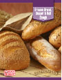 Frozen Bread, Biscuit & Roll Dough Brochure