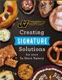 JJSF Bakery Division Brochure