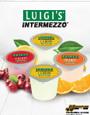 LUIGI'S® Intermezzo Poster