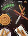 Churro Items Lit