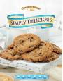 Simply Delicious Brochure 2019