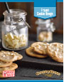 SYSCO Specific CHB Cookie Brochure