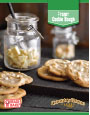 USF Specific CHB Cookie Brochure